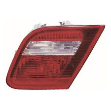 For BMW 3 Series E46 Coupe 2003-4/2007 Rear Inner Boot Light Lamp Right OS Side