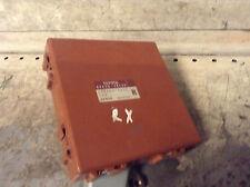 LEXUS RX400H RX 400 H A/C ARIA CONDIZIONATA Modulo di controllo 88650-48150