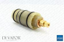 Thermostatic Cartridge for Triton 83313720   Luca   Tesla   Minuto   Brillio  