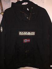 Napapijri Men's Winter Jacket XXL