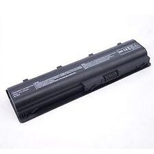 NOTEBOOK 5200mah AKKU für HP MU06 MU09 HP SPARE 593553-001 HSTNN-LB0W