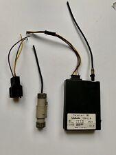 Rover 75 Mg Zt Webasto Fbh Timer Reciver Telestart T80