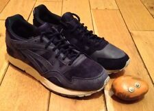Asics x Commonwealth Gel Lyte V The Gemini Twins UK8.5 US9.5 EU42.5 DS Fieg TGWO