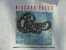 CHICAGO Niagara falls 928519 7