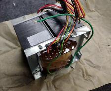 Sound City type 120W tube valve Power Transformer 350V 950mA, 36V, 6.3V CT