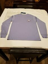 Girls Long Sleeve Tshirt BySouthern Shirt Co. Size YOUTH MEDIUM Winter Design