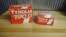 Tyrolia 190 Binding NOS