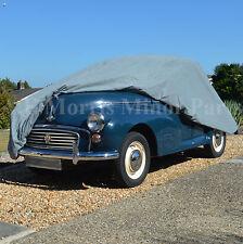Morris klein Limousine Innen- Auto Überzug (Horizon)