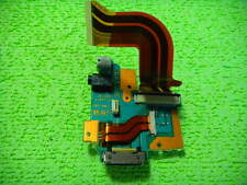GENUINE SONY DCR-SR300 POWER SUPPLY BOARD PARTS FOR REPAIR