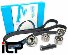Cam Timing Belt Kit With Dayco Belt Fits Subaru Forester JDM Turbo 96-97 EJ20G