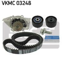 SKF VKMC 03248 Wasserpumpe + Zahnriemensatz PEUGEOT 806 807 EXPERT FIAT SCUDO