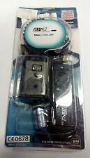 New SMDV RF-N3 3101120 Wireless Shutter Release for Nikon MC-DC1 D70s/D80 camera