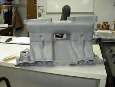 NOS Offy Offenhauser Chevy Chevrolet BBC tunnel Ram 396 454 427 intake Rect port