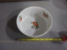 Fruit Oven To Table Casserole Bowl – #7333