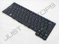 Originale Dell Latitude E4200 Inglese UK Qwerty Tastiera Nera 0X541D X541D Lw