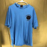 Vintage 1994 Firewater Inn T-Shirt Men's Size 1994