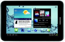 "Samsung Galaxy Tab 2 8GB 16gb , Wi-Fi, 7"" 10.1"" GRADED"