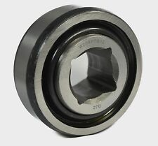 "W208Ppb6 1"" Square Bore Disc Harrow Bearing Ds208Tt6 1As08-1"