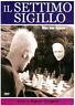 Il Settimo Sigillo DVD A & R PRODUCTIONS