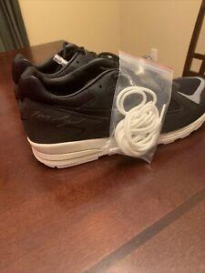 Nike Air Skylon 2  Fog Size 14 No Box