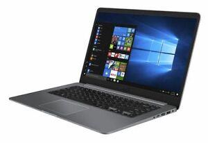 ASUS VivoBook 15 X510UF - i5, MX130, 1TB SSD & 16GB RAM