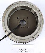 DUCATI 350 GTL GTV 500 - Volante Rotor Encendido