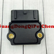 Hot !! MD149768 Ignition Coil Control Module For Dodge Mitsubishi Eagle Plymouth