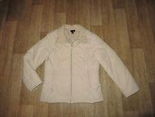 H&M Damenjacken & -mäntel im Sonstige Jacken-Stil mit Reißverschluss