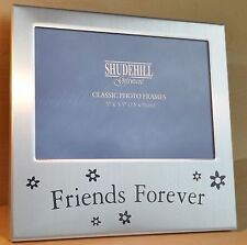 Friends Forever Photo Frame Gift Shudehill 73484
