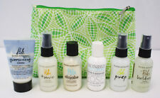 Lot of 6 Bumble and Bumble 2 oz Holding Prep Tonic Creme Conditioner NEW