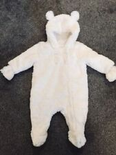 2722518d2 Mothercare Snowsuits (0-24 Months) for Girls