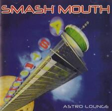 Smash Mouth - Astro Lounge ( CD ) NEW / SEALED