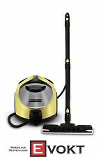 Karcher 1.512 - 5.000 Floor Steam Cleaner GENUINE NEW