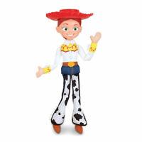 Disney Pixar Toy Story 4 Jessie 35.6cm (35cm) Jouet Poupée