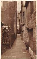 BR94730 hell passage oxford real photo   uk