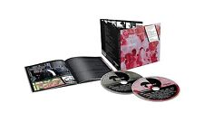 PINK FLOYD - THE EARLY YEARS 1967-72 (CRE/ATION)  2 CD NEUF