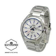 Casio Men's Standard Analog Watch MTPE200D-7A2