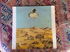 Donovan - Donovan In Concert  :- PYE NSPL 18237 UK LP- 4th LP 1968 HIPPIE PSYCH