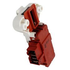 ARGOS PROACTION Genuine Washing Machine Door Lock Interlock A105QWJ Switch Spare