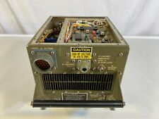 Ma Com Microwave Power Devices Inc Solid State Amplifier