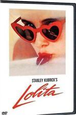 James Mason Drama DVD & Blu-ray Movies