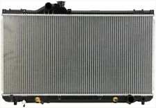 Radiator For 2001-2005 Lexus IS300 3.0L 6 Cyl 2002 2003 2004 8012356 Radiator