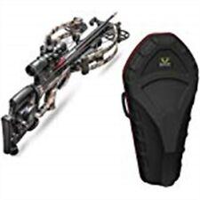 2019 Fashion Tenpoint Crossbows Accessory Acutorq Crank Handle Red Cap Hca-445-acu Sporting Goods Archery