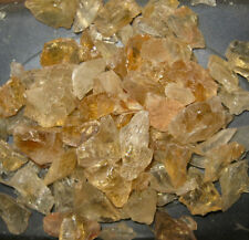 Brazil Moderate Loose Gemstones
