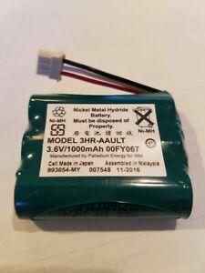 Original 42R5070 42R5069 44L0313 battery For IBM