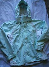 Henri Lloyd Women's Size 4 Sailing Jacket