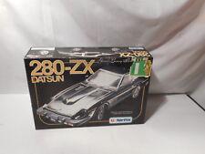 Model Kit Datsun 280 Zx
