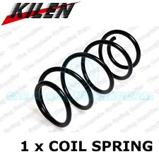 Kilen FRONT Suspension Coil Spring for VAUXHALL ASTRA 1.4i Part No. 31064