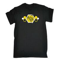 Funny Novelty T-Shirt Mens tee TShirt - Save The Bees