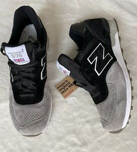New Balance 576 Sneakers for Men for Sale   Authenticity ...